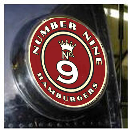 Click image for larger version  Name:no9 restaurant sign.jpg Views:58 Size:76.1 KB ID:52081