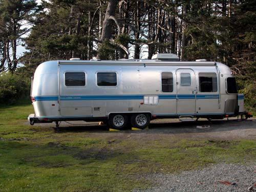 Click image for larger version  Name:wa coast trailer.jpg Views:334 Size:62.6 KB ID:5213