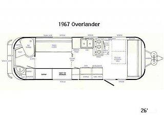 Click image for larger version  Name:1967 Overlander 26'.jpg Views:892 Size:17.8 KB ID:52173