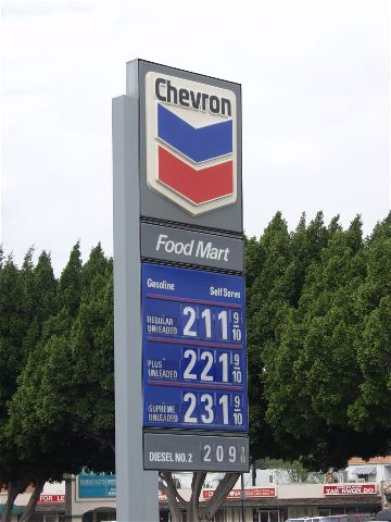 Click image for larger version  Name:chevron gas prices small.jpg Views:743 Size:37.0 KB ID:5219