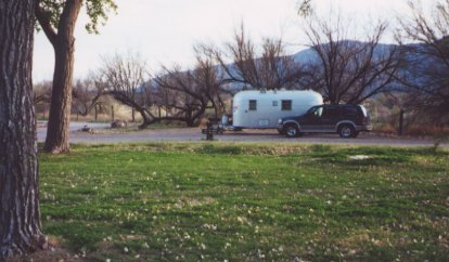 Click image for larger version  Name:cottonwood_campground.jpg Views:67 Size:27.6 KB ID:52223