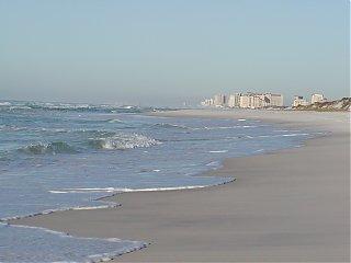 Click image for larger version  Name:Surf-Westward-P1070025.JPG Views:105 Size:457.4 KB ID:52248