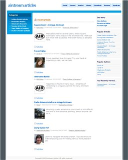 Click image for larger version  Name:airartic screen.png Views:758 Size:51.3 KB ID:52279