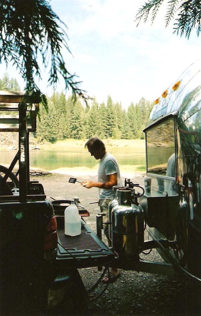 Click image for larger version  Name:Idaho pancakes 001.jpg Views:106 Size:227.5 KB ID:52297