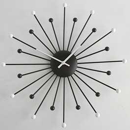 Name:  Retro clock.jpg Views: 3029 Size:  11.2 KB