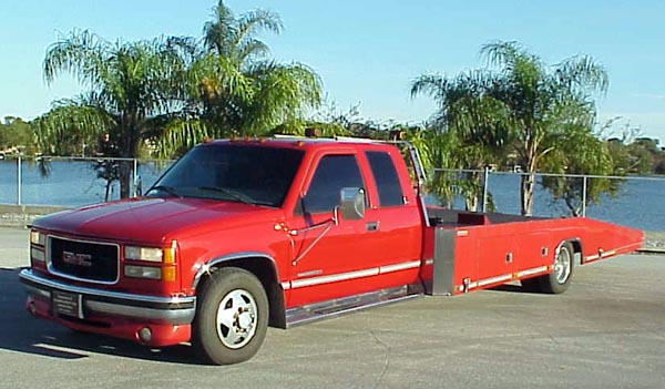 Click image for larger version  Name:98gmc_55960.jpg Views:94 Size:59.5 KB ID:52364