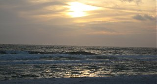 Click image for larger version  Name:sunset-_2day.jpg Views:101 Size:351.0 KB ID:52370