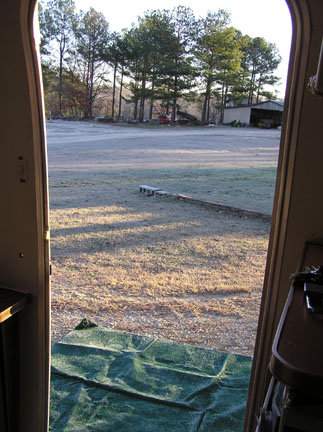 Click image for larger version  Name:doorview1.jpg Views:168 Size:70.0 KB ID:52393