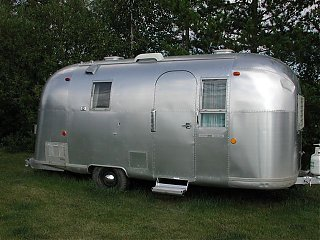 Click image for larger version  Name:airstream 1.jpg Views:127 Size:55.9 KB ID:52469