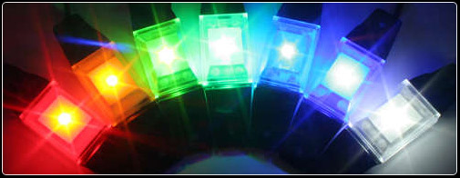 Click image for larger version  Name:LUXART LED module.jpg Views:90 Size:31.1 KB ID:52500