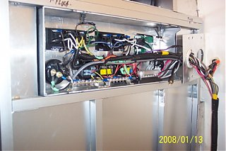 Click image for larger version  Name:panel rear.jpg Views:177 Size:64.9 KB ID:52502