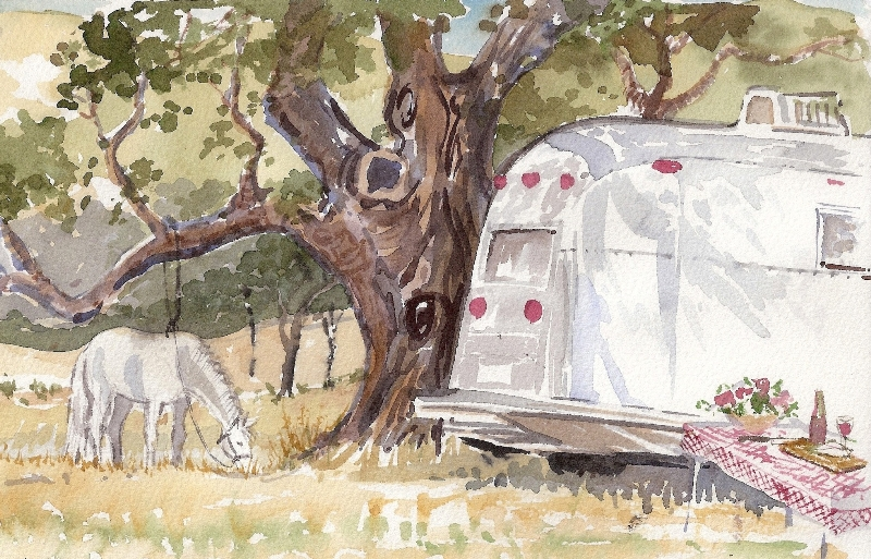 Click image for larger version  Name:airstream in watercolor.jpg Views:61 Size:462.1 KB ID:52554