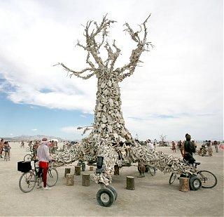 Click image for larger version  Name:IMG_7550 bone tree.jpg Views:134 Size:171.0 KB ID:52557
