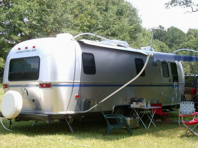 Click image for larger version  Name:airstream 1a.jpg Views:1407 Size:69.1 KB ID:5256