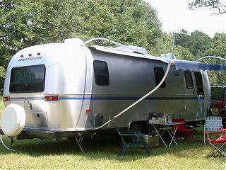 Click image for larger version  Name:airstream 1a.jpg Views:1469 Size:69.1 KB ID:5256
