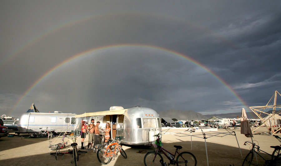 Click image for larger version  Name:IMG_7702 double rainbow.jpg Views:206 Size:104.5 KB ID:52560