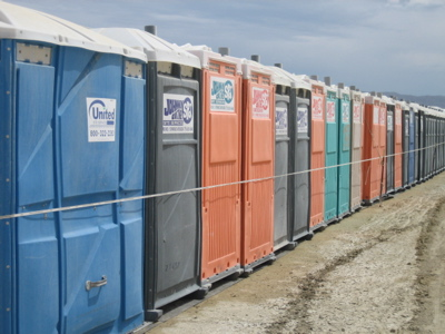 Click image for larger version  Name:Potties.jpg Views:83 Size:68.4 KB ID:52567