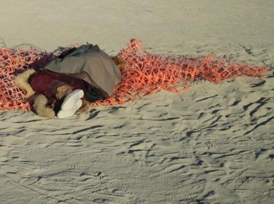 Click image for larger version  Name:Burning Man 2007 - 138.jpg Views:110 Size:82.2 KB ID:52569
