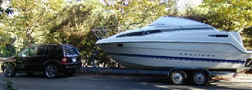 Click image for larger version  Name:Boat%202.jpg Views:96 Size:28.1 KB ID:52720