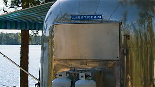 Click image for larger version  Name:Airstream_Photo.png Views:115 Size:403.9 KB ID:52729