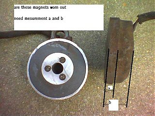 Click image for larger version  Name:magneet.jpg Views:354 Size:50.3 KB ID:5274