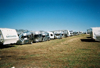 Click image for larger version  Name:airstream row @ colaws.jpg Views:2883 Size:45.7 KB ID:5282