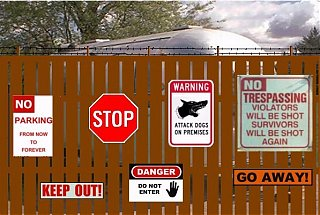 Click image for larger version  Name:fence.jpg Views:75 Size:61.3 KB ID:52826