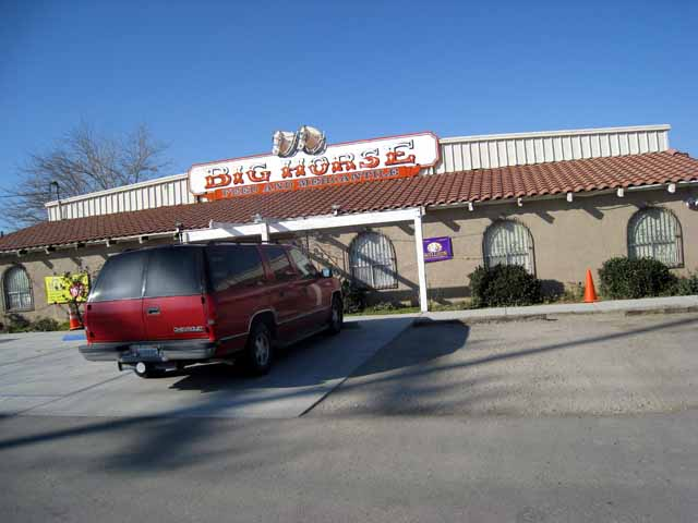 Click image for larger version  Name:BIG HORSE FEED STORE TEMECULA.jpg Views:74 Size:49.3 KB ID:52978