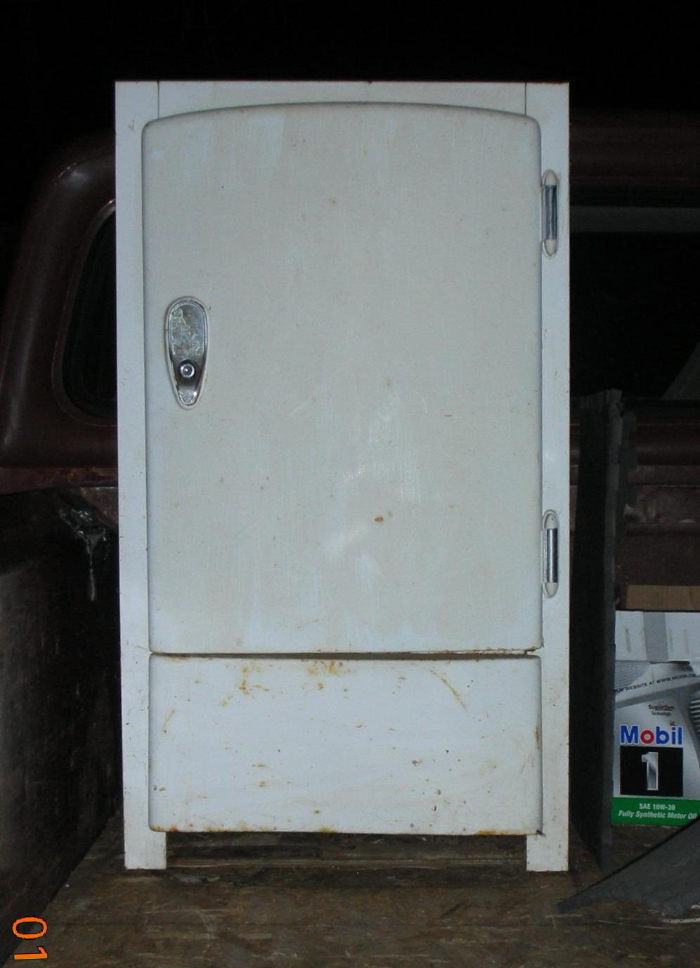 Click image for larger version  Name:FC Marvel Refrigerator 002.jpg Views:100 Size:205.2 KB ID:52992