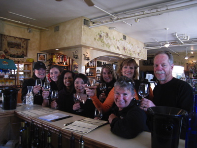 Click image for larger version  Name:Wine Tasting.jpg Views:65 Size:77.3 KB ID:53003