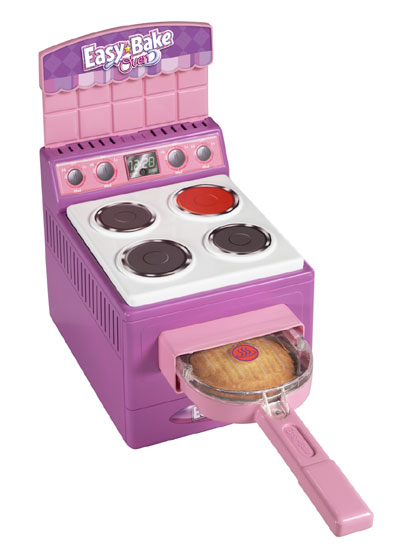 Click image for larger version  Name:Easy-Bake-Oven.jpg Views:128 Size:30.8 KB ID:53196