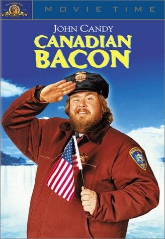 Click image for larger version  Name:canadian bacon.JPG Views:59 Size:31.9 KB ID:53224