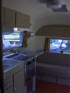 Click image for larger version  Name:Airstream Dig 019 [800x600].JPG Views:154 Size:45.0 KB ID:53320