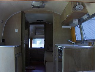 Click image for larger version  Name:Airstream Dig 021 [800x600] [800x600].JPG Views:134 Size:61.3 KB ID:53347