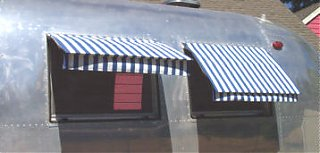 Click image for larger version  Name:awnings.jpg Views:356 Size:15.0 KB ID:5339