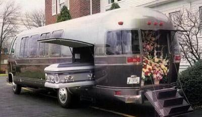 Click image for larger version  Name:hearse.jpg Views:465 Size:19.9 KB ID:5344
