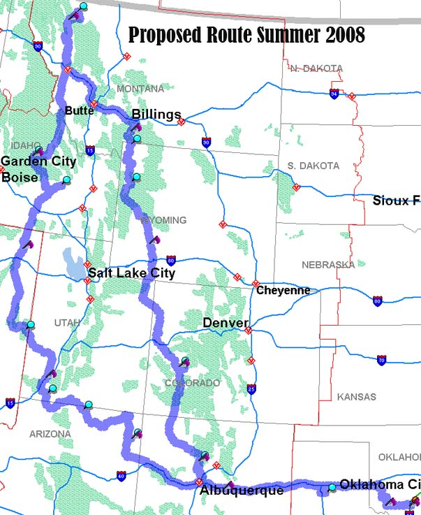 Click image for larger version  Name:summer route 2008 copy.jpg Views:129 Size:128.3 KB ID:53482