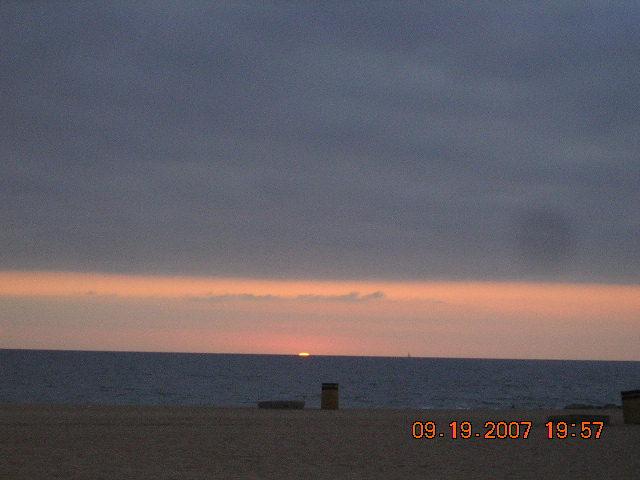 Click image for larger version  Name:Sunste - Dockweiler.JPG Views:80 Size:74.4 KB ID:53503