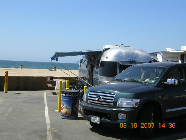 Click image for larger version  Name:Dockweiler BCH -2.JPG Views:94 Size:74.2 KB ID:53505