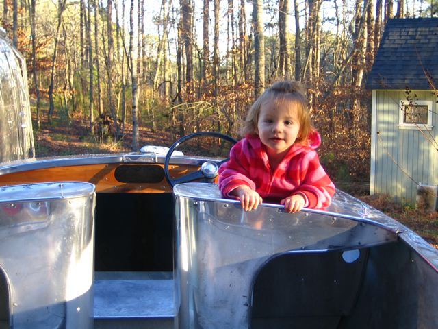 Click image for larger version  Name:IMG_3726.jpg Views:87 Size:80.9 KB ID:53543