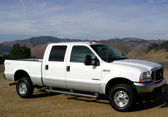 Click image for larger version  Name:f350.jpg Views:216 Size:41.5 KB ID:5357
