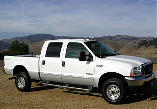 Click image for larger version  Name:f350.jpg Views:233 Size:41.5 KB ID:5357
