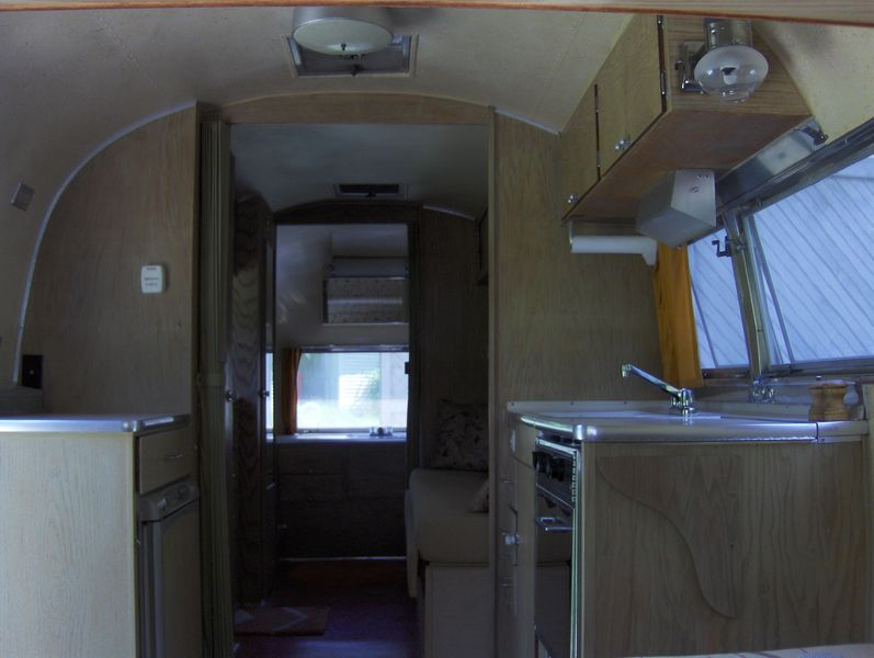 Click image for larger version  Name:Airstream Dig 021 [800x600].JPG Views:97 Size:61.3 KB ID:53624