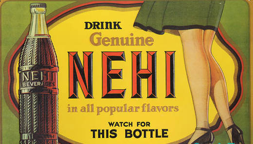 Click image for larger version  Name:nehi_beverage.jpg Views:60 Size:164.1 KB ID:53649