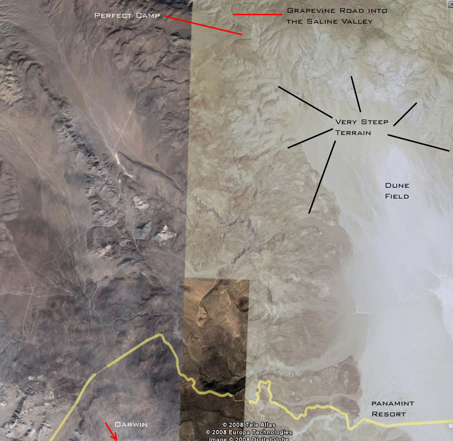 Click image for larger version  Name:Panamint-txt.jpg Views:83 Size:174.9 KB ID:53719