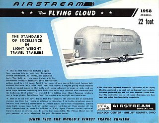 Click image for larger version  Name:flying cloud2.jpg Views:157 Size:71.2 KB ID:5378