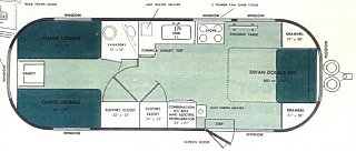 Click image for larger version  Name:50_24ft_plan.jpg Views:94 Size:38.4 KB ID:53781