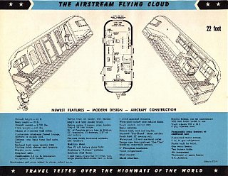 Click image for larger version  Name:flying cloud.jpg Views:161 Size:81.8 KB ID:5379