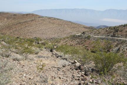 Click image for larger version  Name:Darwin Canyon 2.JPG Views:88 Size:63.8 KB ID:53799