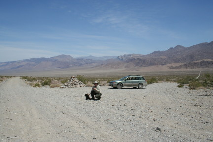 Click image for larger version  Name:Saline Valley.JPG Views:94 Size:37.5 KB ID:53801